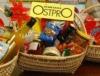 OSTPRO (Messe)