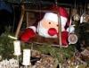 Böhmischer Weihnachtsmarkt auf dem Weberplatz Babelsberg