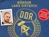 D.D.R. – (Bürger Lars) DIETRICHS DEMOKRATISCHE REPUBLIK