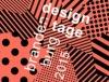 Designtage Brandenburg 2015