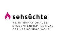 Sehs�chte Potsdam