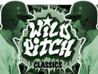 DJ KS presents Wild Pitch