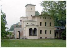 Kinoprogramm Potsdam