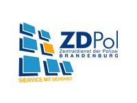 Zentraldienst Der Polizei Sucht Auszubildende